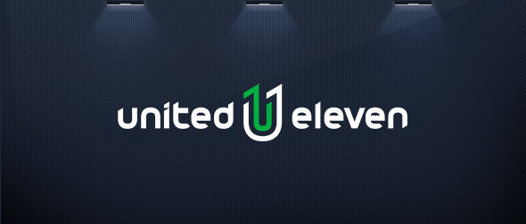 ueeu_general_banner
