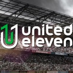 United Eleven: Neue Funktionen und Events
