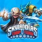 Skylanders Trap Team: Skylanders zum Anziehen und eine tolle Spendenaktion
