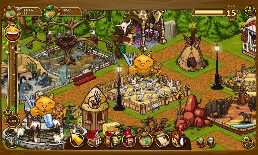 zoomumba-screenshot-1
