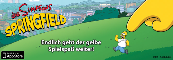 Simpsons_723x250