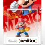 Amiibo-Figuren: Nintendo gibt die Preise bekannt