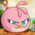 angry-birds-stella-cheat