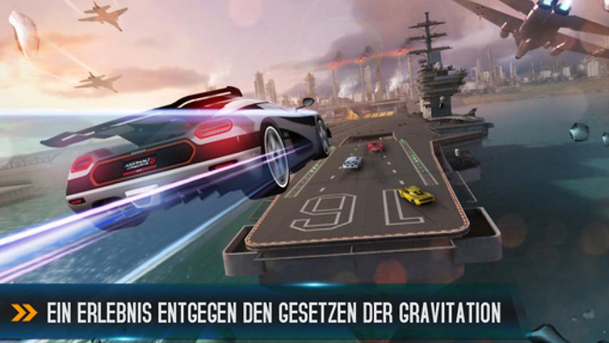 asphalt-8-update-1