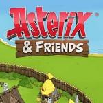 Asterix & Friends Update: Frische Quests, Facebook-Fassung und weitere Neuerungen