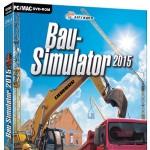 Bau-Simulator 2015: Der erste Teaser-Trailer macht Lust auf mehr
