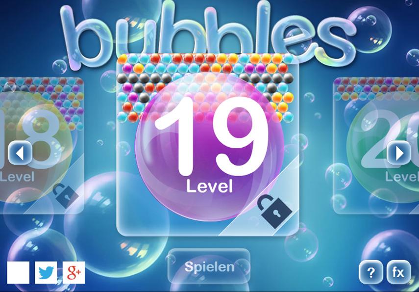 bubbles-neu