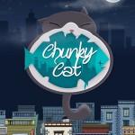 Chunky Cat: Treib die Kalorien in die Höhe