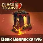 Clash of Clans: Ein neues Update rückt näher