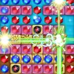 Diamond Digger Saga: Jetzt kannst du dich auch auf Android und iOS in die Tiefe graben