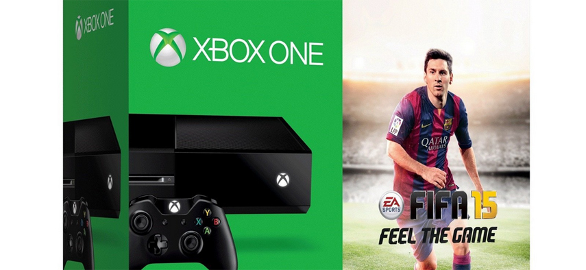fifa-15-xbox-one-bundle