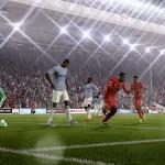 FIFA 15 Demo-Download: Spiel jetzt das neue FIFA an!
