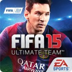 FIFA 15: Ultimate Team kostenlos auf iPhone & Co. spielbar