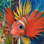Na endlich: Fishdom 2 für Android erschienen