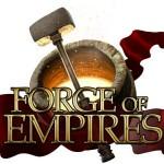 Forge of Empires: Jetzt endlich auch für das iPhone erschienen