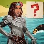 Goodgame Empire: Erleichterungen im kommenden Update