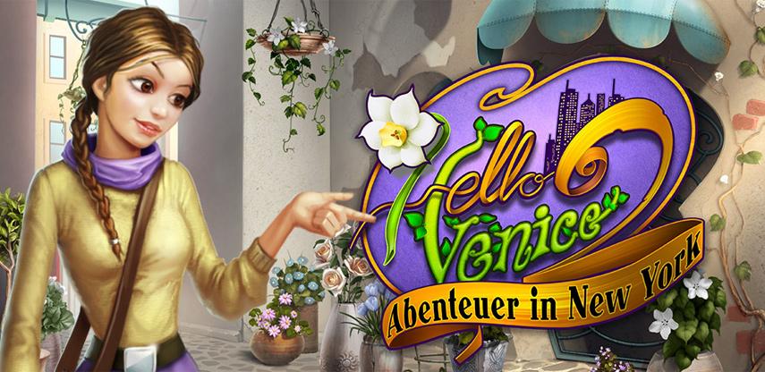 hello-venice-2-1