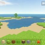 iLands: Das bietet der kostenlose Minecraft-Klon für iOS, Android und Facebook