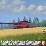 Landwirtschafts-Simulator 15 Demo: Wann gibt's den Download?