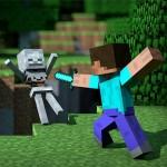 Microsoft will mobile Windows-Nutzer beglücken: Minecraft für Windows Phone enthüllt