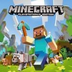 Minecraft: Jetzt auch für PS4 und Xbox One erhältlich