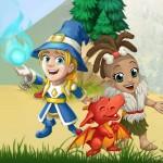Miramagia: Neuer Bonuscode beschert dir viele Geschenke