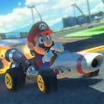 Mario Kart 8: Dasher-Kart im Video präsentiert