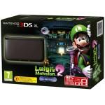 Nintendo 3DS XL mit Luigi's Mansion 2: Kommt bald ein Spezial-Angebot?