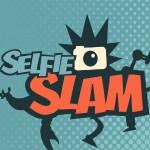 Selfie Slam: Das neues Spiel der Angry Birds-Macher