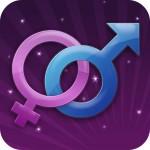 SexDuell: Pikante Fragen im Quizduell-Stil