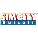 SimCity BuildIt: Neuer SimCity-Ableger für mobile Geräte