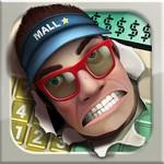 Smash the Mall: Schlage das Kaufhaus kurz und klein – und das sogar kostenlos