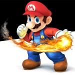 Super Smash Bros.: Die Demo ist bald nicht mehr verfügbar