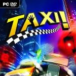 Taxi-Simulator: Klingt interessant, sieht aber bescheiden aus
