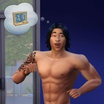 Die Sims 4: Diese Systemanforderungen muss dein Computer erfüllen