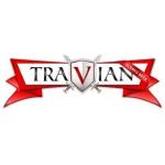 Travian V: Melde dich jetzt für den Vorab-Test an