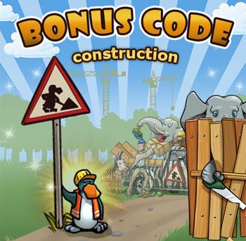 zoomumba-bonuscode