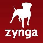 Game Over für CastleVille, ChefVille & Co.: Zynga stellt zahlreiche Spiele ein