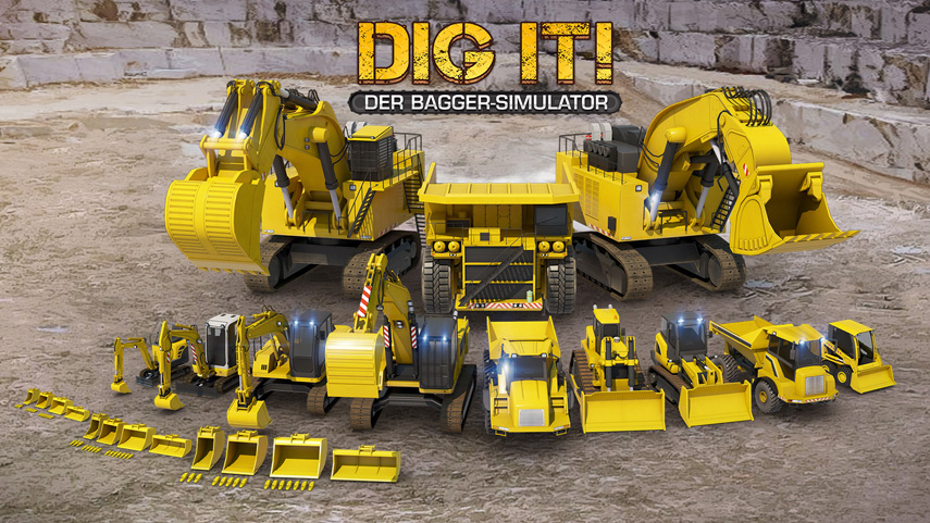 DIG_IT-Der_Bagger-Simulator 03