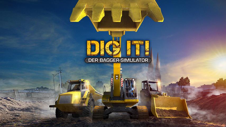 DIG_IT-Der_Bagger-Simulator 04
