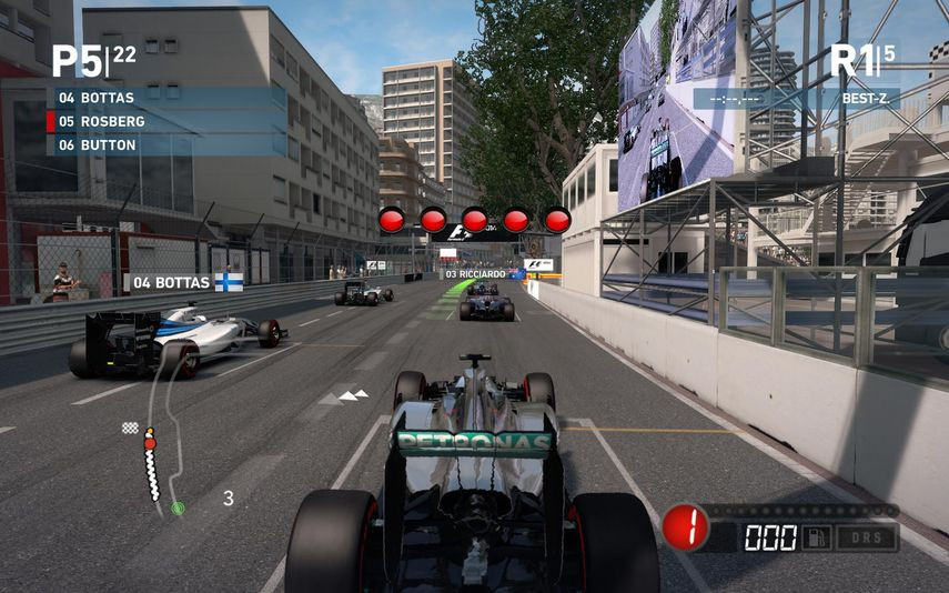 F1_2014_1