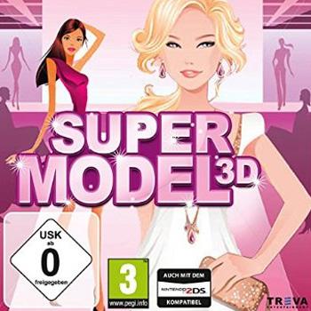 Supermodel-3D-Nintendo-3DS