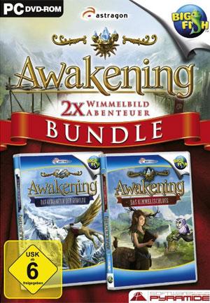 awakening-bundle-gewinnspie