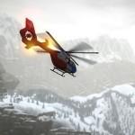 Let's Play Bergrettungs-Simulator: Erster Einsatz in den Alpen als Video