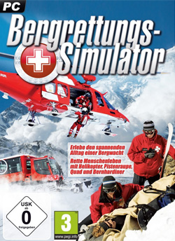 bergrettungs-simulator-pack