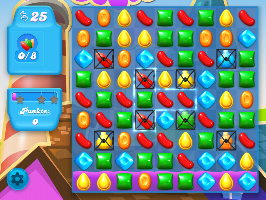 candy-crush-soda-saga-1