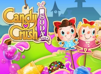 candy-crush-soda-saga-tease