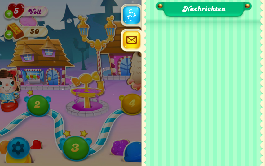 candy crush soda saga_screen1