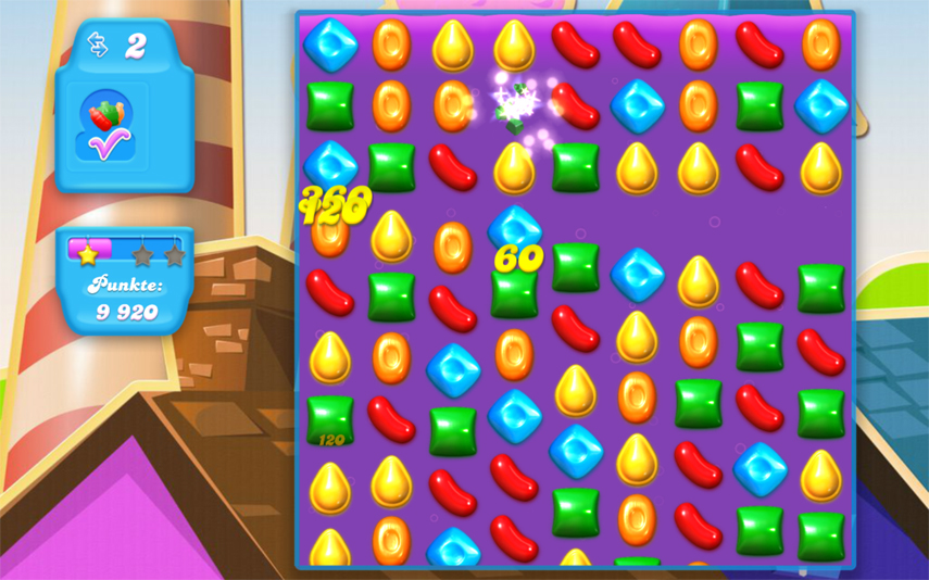 candy crush soda saga_screen2