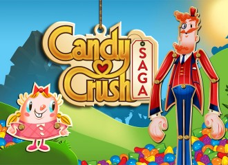 candy-crush-special